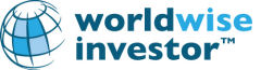 WorldWise Investor logo