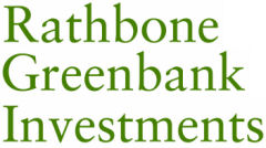 Rathbone Greenbank Investments logo